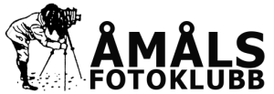 Åmåls Fotoklubb
