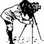Profilbild för Åmåls Fotoklubb