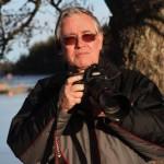 Profilbild för Lennart Hansson