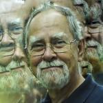 Profilbild för Anders Klevmarken