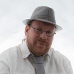 Profilbild för Mathias Mattsson