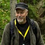 Profilbild för Lars Eric Fjellman