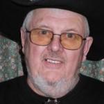 Profilbild för Morgan Torger