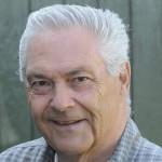 Profilbild för Karl Wigh