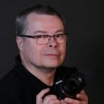 Profilbild för Göran Karlsson
